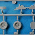 HobbyBoss-81760-La-11-Fang-20-150x150 Lavochkin -11 Fang in 1:48 von HobbyBoss # 81760