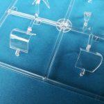HobbyBoss-81760-La-11-Fang-28-150x150 Lavochkin -11 Fang in 1:48 von HobbyBoss # 81760