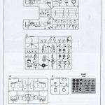HobbyBoss-81760-La-11-Fang-34-150x150 Lavochkin -11 Fang in 1:48 von HobbyBoss # 81760