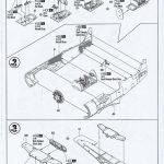 HobbyBoss-81760-La-11-Fang-35-150x150 Lavochkin -11 Fang in 1:48 von HobbyBoss # 81760