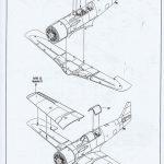 HobbyBoss-81760-La-11-Fang-36-150x150 Lavochkin -11 Fang in 1:48 von HobbyBoss # 81760