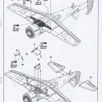 HobbyBoss-81760-La-11-Fang-37-150x150 Lavochkin -11 Fang in 1:48 von HobbyBoss # 81760