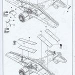 HobbyBoss-81760-La-11-Fang-38-150x150 Lavochkin -11 Fang in 1:48 von HobbyBoss # 81760