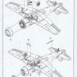 HobbyBoss-81760-La-11-Fang-39-150x150 Lavochkin -11 Fang in 1:48 von HobbyBoss # 81760