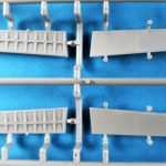 HobbyBoss-81760-La-11-Fang-9-150x150 Lavochkin -11 Fang in 1:48 von HobbyBoss # 81760