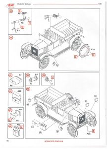 ICM-35663-Model-T-1917-LCP-Bauanleitung10-218x300 ICM 35663 Model T 1917 LCP Bauanleitung10