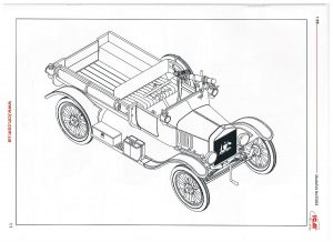ICM-35663-Model-T-1917-LCP-Bauanleitung11-300x218 ICM 35663 Model T 1917 LCP Bauanleitung11