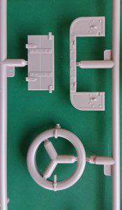 ICM-35664-Model-T-1917-Utility-1-175x300 ICM 35664 Model T 1917 Utility (1)