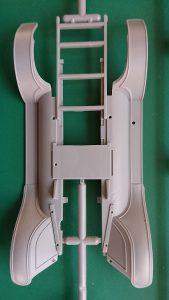 ICM-35664-Model-T-1917-Utility-5-169x300 ICM 35664 Model T 1917 Utility (5)