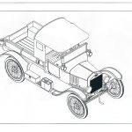 ICM-35664-Model-T-1917-Utility-Bauanleitung11-150x150 WW I ANZAC Desert Patrol in 1:35 von ICM #DS 3510