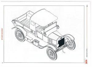 ICM-35664-Model-T-1917-Utility-Bauanleitung11-300x218 ICM 35664 Model T 1917 Utility Bauanleitung11