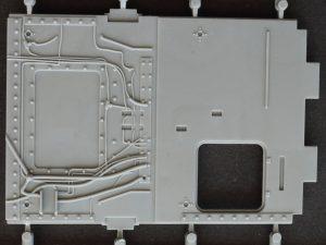 JB1-300x225 JB1