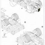 MiniArt-38023-Merdecedes-L1500S-with-Cargo-TRAILER-46-150x150 Mercedes L 1500S with cargo trailer in 1:35 von MiniArt 38023