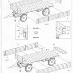 MiniArt-38023-Merdecedes-L1500S-with-Cargo-TRAILER-49-150x150 Mercedes L 1500S with cargo trailer in 1:35 von MiniArt 38023