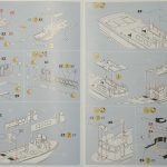 Revell-05176-US-NAVY-Swift-Boat-20-150x150 US NAVY Swift Boat Mk. 1 in 1:72 von Revell #05176