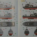 Revell-05176-US-NAVY-Swift-Boat-23-150x150 US NAVY Swift Boat Mk. 1 in 1:72 von Revell #05176
