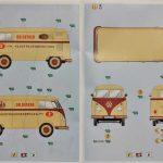 """Revell-07677-VW-T1-Dr.-Oetker-30-150x150 VW T1 """"Dr. Oetker"""" von Revell (1/24) #07677"""