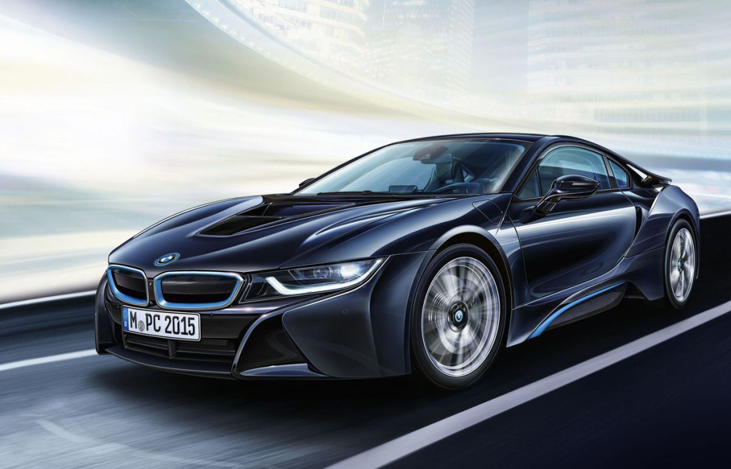 07008-BMW-i8-1024x657 Testshots vorgestellt: Der neue BMW i8 von Revell
