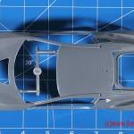 Revell-BMW-i8-TEstshot-18-150x150 Testshots vorgestellt: Der neue BMW i8 von Revell