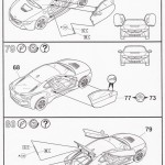 Revell-BMW-i8-TEstshot-5-150x150 Testshots vorgestellt: Der neue BMW i8 von Revell
