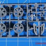 Revell-BMW-i8-TEstshot-9-150x150 Testshots vorgestellt: Der neue BMW i8 von Revell